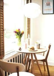 dining room sets for small spaces dining table for small kitchen small space dining table small dining