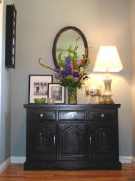 entryway ideas for small spaces entryway furniture small spaces modern ideas foyer tables foyers