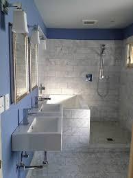 Deep Bathroom Sink by Calyx Deep Soaking Bath Minimal Deep Soaking Tub