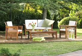 Funky Garden Decor Funky Outdoor Furniture Uk Amazing Of Unique Patio Furniture Ideas