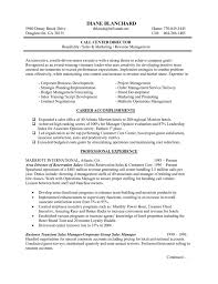 Hospitality Resume Objective Examples by Hospitality Resume Example Housekeeper Resume Example Template