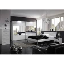 Modern Wooden Bed Furniture Bedroom Modern Furniture Cool Beds For Teenage Boys Bunk Girls