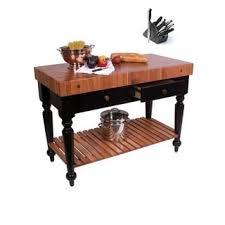kitchen island boos boos kitchen furniture shop the best deals for oct 2017