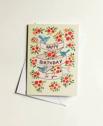 23 best greeting cards images on pinterest greeting cards hand