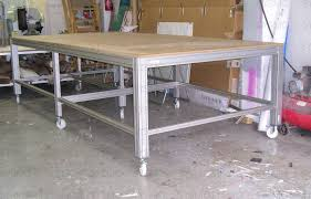 bureau pour pc fixe bureau pour pc fixe 14 sysmo r233alisation 1 industrie atelier