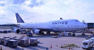 united airlines checked baggage united mileage plus program united airlines rewards and review