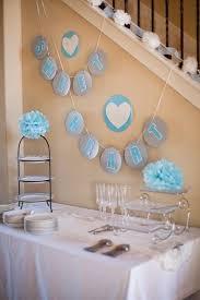 wedding home decor home decor indian wedding wedding stage decorators in coimbatore