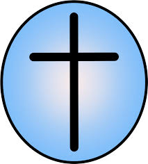 oursisterparish org welcome to the our sister parish website