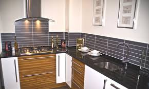 Design Of Kitchen Tiles Alluring Kitchen Wall Tiles Ideas Brilliant Beautiful In Design