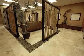 office waiting area designs vm concept interior design studio home