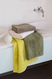 percale de coton c est quoi serviettes de toilette le jacquard français en éponge 100 micro