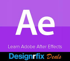 tutorial after effect membuat opening film after effects cs4 tutorials 40 creative tips designrfix com