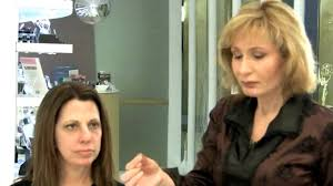 Make Up Classes In Chicago Makeup Ideas Makeup First Chicago Beautiful Makeup Ideas And