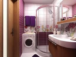 How To Decorate A Small Bathroom Small Bathroom Decor Home Decor Gallery