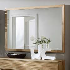 Bilder Im Schlafzimmer Feng Shui Wohndesign Elegant Feng Shui Schlafzimmer Entwurf Ideen Wohndesigns