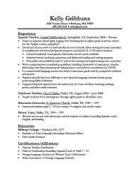 Bartender Job Description Resume by Resume Objective Examples Call Center Server Resume Sample Resume