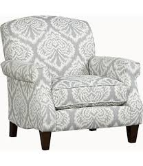 Accent Bedroom Chairs Best 25 Accent Chairs Ideas On Pinterest Accent Chairs For