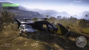 helicopter transporter black friday target wildlands helicopters apparently just do whatever they want