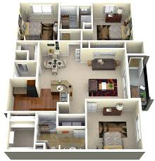 floor plan for my house floor plans for my home house plan my home design where can i get a