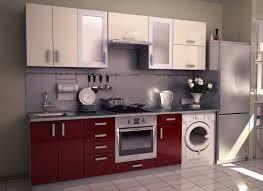 piano en cuisine piano en cuisine le meilleur de la maison design et inspiration