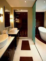 www bathroom design ideas bathroom interior design ideas photo of bathroom design