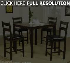 beautiful rent dining room set gallery home design ideas