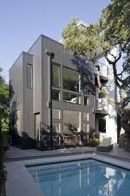 3 story house modern 3 story pool garden living vrbo