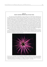 2 low temperature plasma science and engineering plasma science
