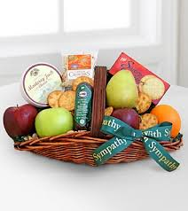 Sympathy Fruit Baskets Send Fruit Baskets Ghana Ghana Fruit Baskets Delivery