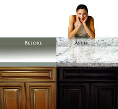 is nuvo cabinet paint nuvo cabinet paint kit
