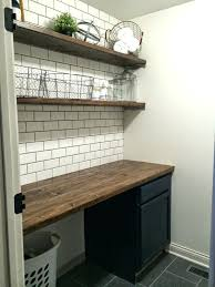 Ikea Laundry Room Storage Interesting Laundry Room Shelving Ikea Ideas Best Ideas Exterior