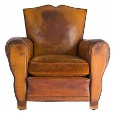 Leather Club Armchair Best 25 Leather Club Chairs Ideas On Pinterest Brown Leather