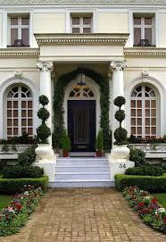 Curb Appeal Front Entrance - 137 best curb appeal images on pinterest gardens front entry