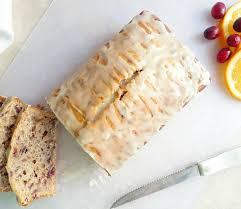 16 thanksgiving bread recipes bread recipes thanksgiving