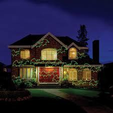 flush outdoor ceiling lights outdoor solar lighting patio lighting