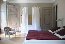 chambre hote charme ardeche chambre d hôtes chateau clément la chambre clovis 25 m2