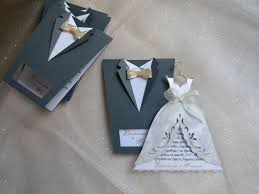 wedding cards for and groom 25 twentyfive pcs of handmade bridal wedding invitations
