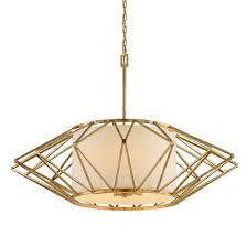 new designs chandeliers u0026 hanging lights shades of light