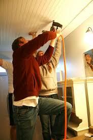 23 best basement ideas images on pinterest basement ideas