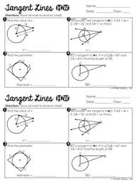 greg tang math scrapbooking and paper crafts pinterest