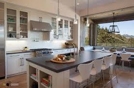 modern kitchen island stools kitchen island astounding kitchen island ideas big white modern