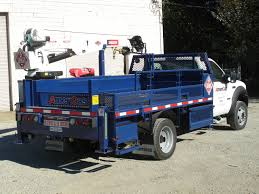 kenworth mechanics truck service and crane trucks u2014 western cascade