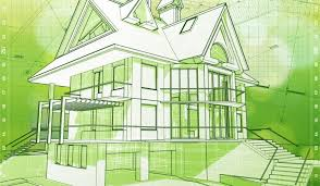 energy efficient homes energy efficient homes are worth more so let s create an easy