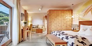 design hotel dolomiten exclusive modern suites in our hotel in san vigilio