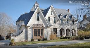 pictures of french country homes french country manor in hinsdale homes of the rich