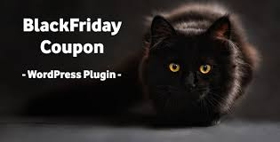 oxo black friday download source code blackfriday coupon wordpress plugin nulled