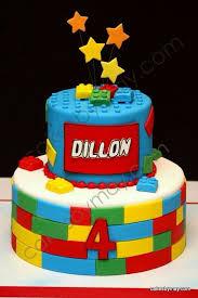 cool birthday cake inspirations skinny not skinny