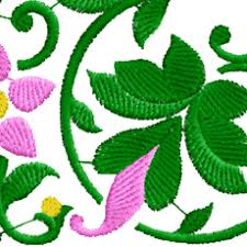 ornaments machine embroidery designs ahey