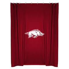 Birdhouse Shower Curtain Made In Usa Bath Accessories Bellacor