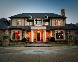 Home Design Exteriors 157 Best House Design Images On Pinterest Architecture Classic